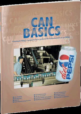 Can Basics