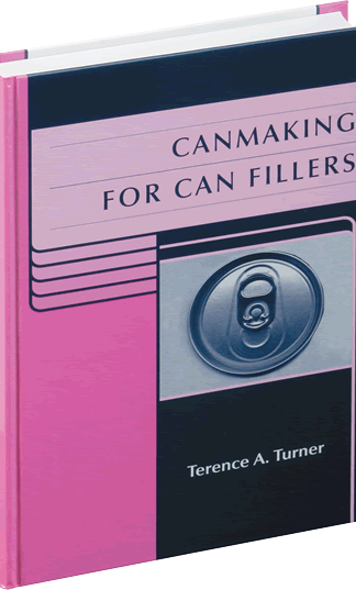 Canmaking for Can Fillers
