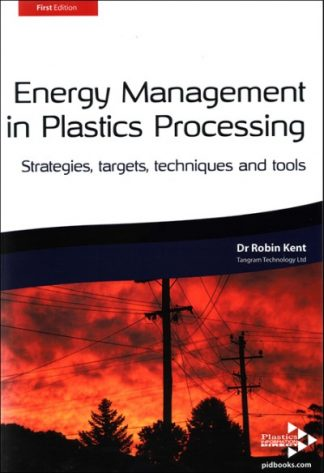 Energy Management in Plastics Processing