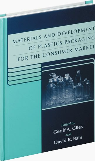 Materials and Development of Plastics Packaging