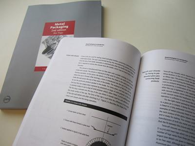 Metal Packaging, 2nd edition