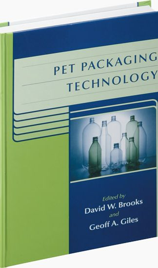 PET Packaging Technology