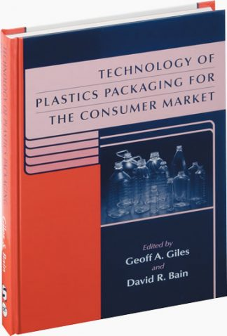 Technology of Plastics Packaging